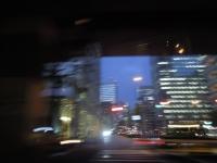 東京タワー0