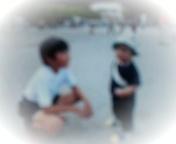 121002_112343_ed.jpg