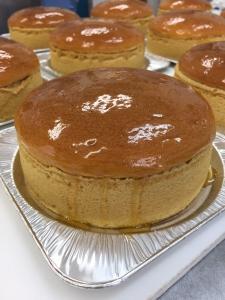 メイプルチーズケーキ.JPG