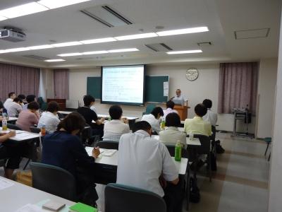 2013.7.13研修