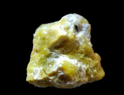 リザード石