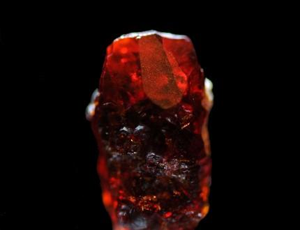 コンドロ石