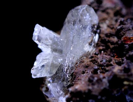 ターブット石