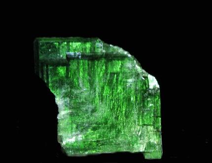 燐銅ウラン鉱
