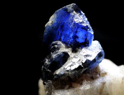 アフガン石
