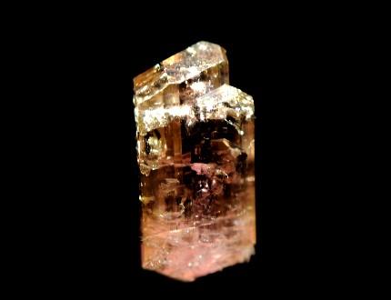 リディコート電気石