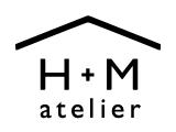 H+Mアトリエ