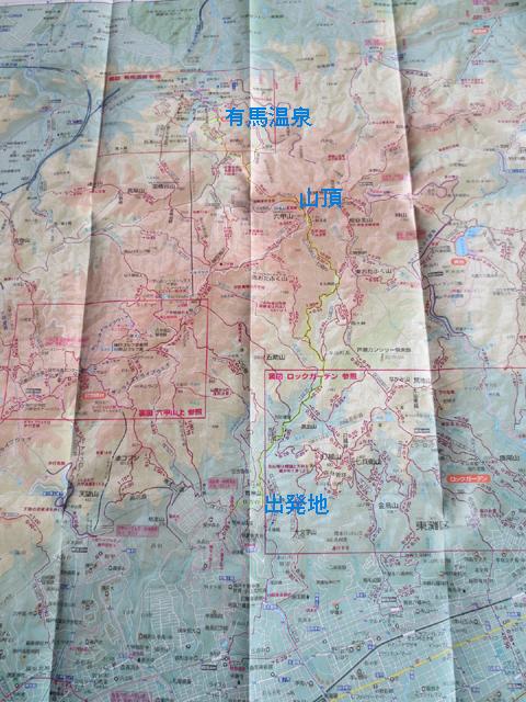 2014_0525-地図.jpg