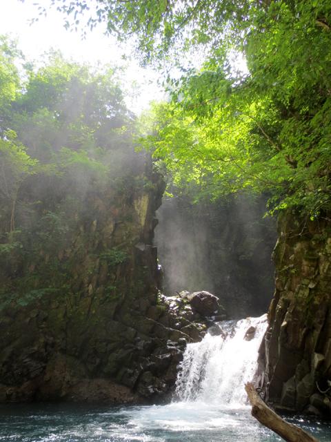 大山滝03.jpg
