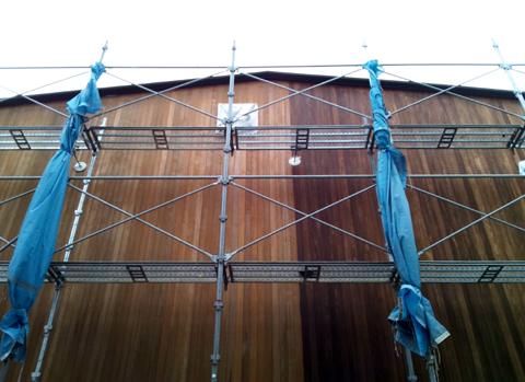 外壁塗装02.jpg