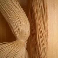 ローレル糸