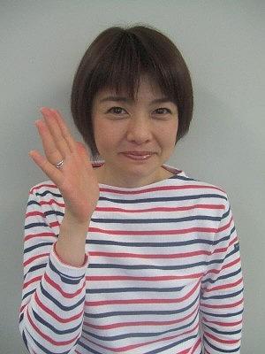「西山喜久恵 若い頃」の画像検索結果