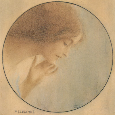 フェルナン・クノップフの画像 p1_20
