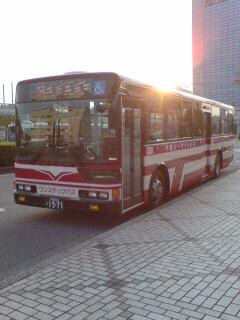 20080811174811.jpg