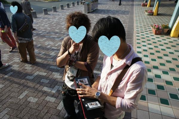 DSC09329.jpg-1.jpg