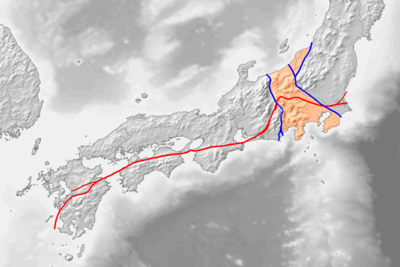 400px-Tectonic_map_of_southwest_Japan[1].png