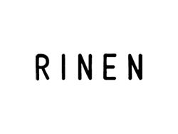 RINEN POP-UP SHOP