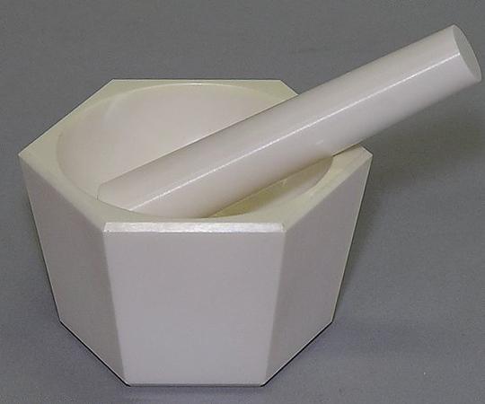 ジルコニア乳鉢.jpg