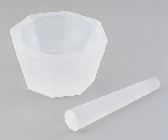 石英乳鉢.jpg