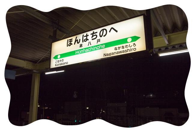 0320_09.jpg