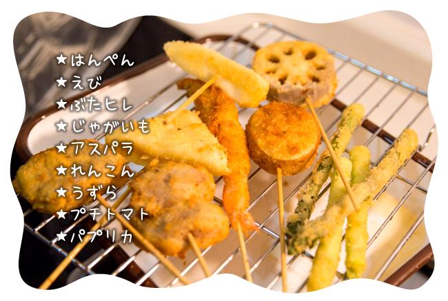 0409_09.jpg