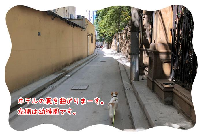 0717_04.jpg