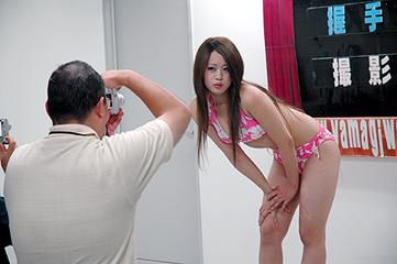 100%美少女 発売記念イベント in 名古屋 その2