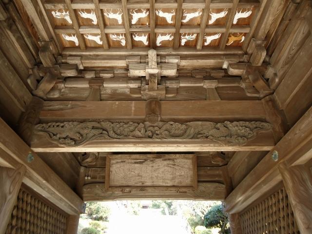 花岡八幡宮DSC00576 (640x480).jpg