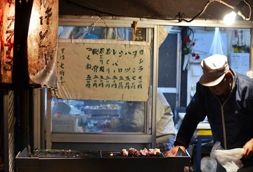 2012.1.28_022.JPG