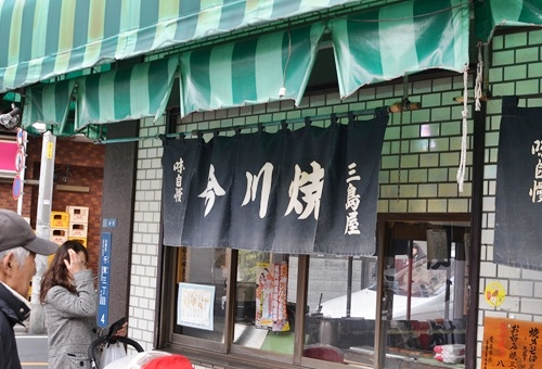 お散歩_00001.JPG
