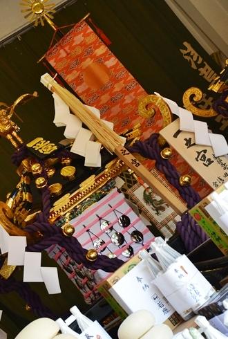 2012三社祭_042.JPG