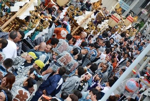 2012三社祭_078.JPG
