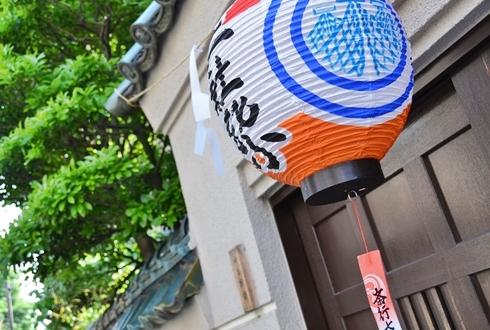 2012三社祭_081.JPG