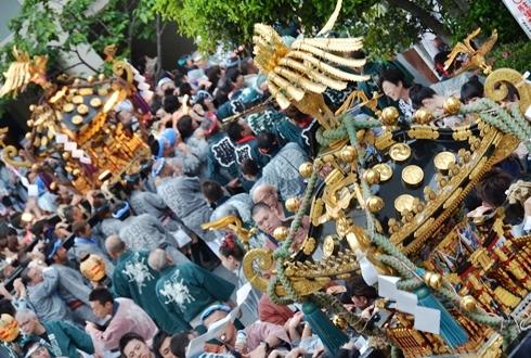 2012三社祭_099.JPG