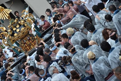 2012三社祭_1001.JPG