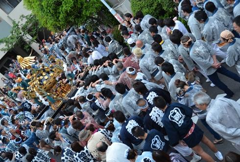 2012三社祭_1002.JPG