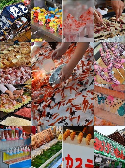 2012三社祭_1005.jpg