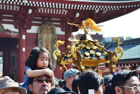 2012三社祭_040.JPG