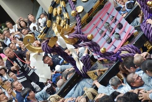 2012三社祭_030.JPG