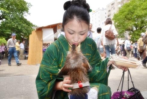 2012三社祭_072.JPG