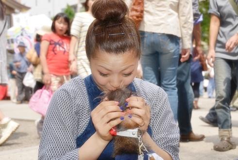 2012三社祭_094.JPG