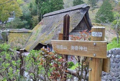 御岳山_033.JPG