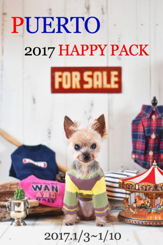 happy2017-800.jpg