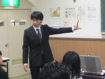 赤坂画像1