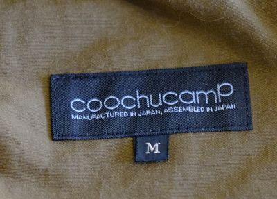 coochucamp