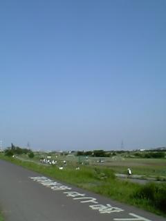 20060521_170918.jpg