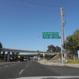 freeway405