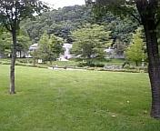 芸術の森2