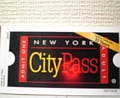 City Pass