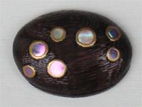 つぶつぶ(貝)2
